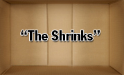 The Shrinks